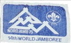 1975 WSJ nr 14