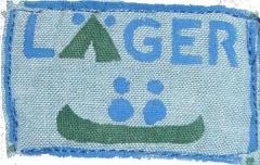 1988 Läger 88