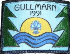 1991 Gullmarn