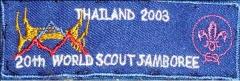 2002 WSJ nr 20