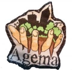 2009 Agema