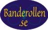 banderollen_se