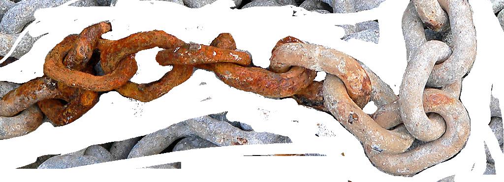 brutenlank