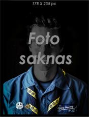 fotosaknas_175_235