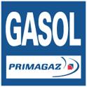 gasol