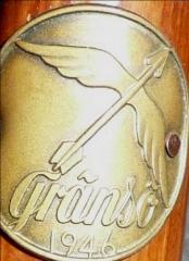 1946 Gränsö