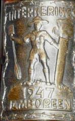 1947 WSJ nr 6