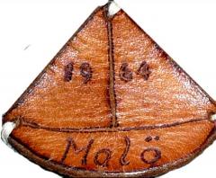 1964 Malö