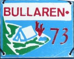 1973 Bullaren