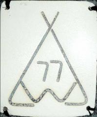 1977 Wigwam