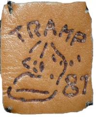 1981 Tramp