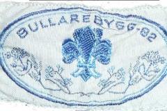 byllarebygg_1982