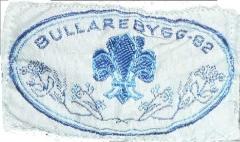 1982 Bullarebygg