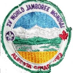 1983 WSJ nr 15