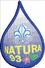 1993 Natura
