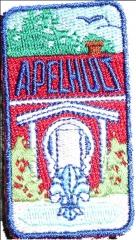 2004 Apelhult
