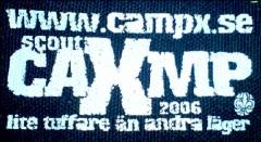 2006 CampX