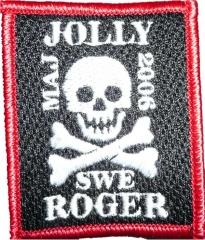 2006 Jolly Roger