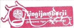 2007 Jiingijamboree