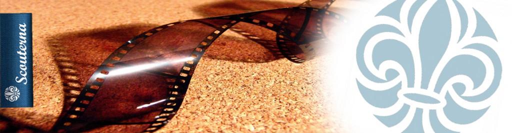 Banner_film
