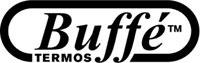 BuffeTermosweb
