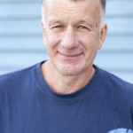 Ulf Sundberg