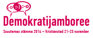 Demokratijamboree_stamma