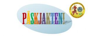 hajkloggvt15