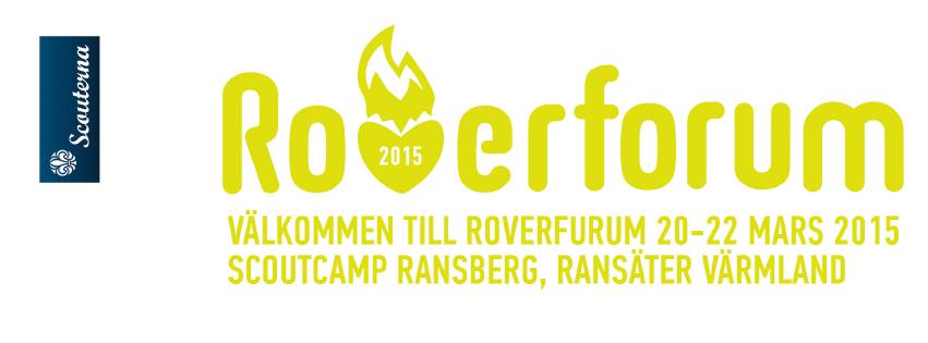 roverforum2015