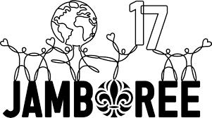 jamboree17_logga