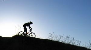 cykel_web