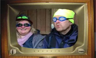 Ny sändning från TV-Piraterna